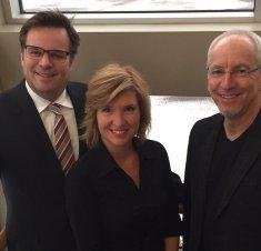 Les nouveaux entrepreneurs de la grande région de Saint-Hyacinthe invités à participer au Défi OSEntreprendre