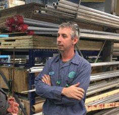 Saint-Hyacinthe Technopole et DEM débutent leur tournée annuelle des entreprises manufacturières