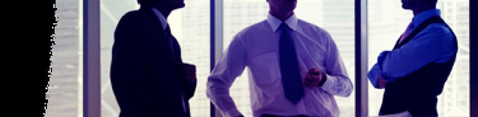 Aide d'urgence aux petites et moyennes entreprises (COVID-19)
