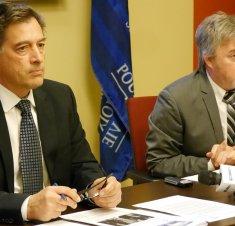 Plus de 900 nouveaux emplois manufacturiers dans la grande région de Saint-Hyacinthe