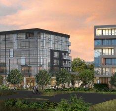 Le Groupe Robin annonce un nouvel investissement de 50 M$ à Saint-Hyacinthe