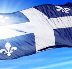 Fermeture des bureaux de Saint-Hyacinthe Technopole pour la Fête nationale du Québec et la Fête du Canada
