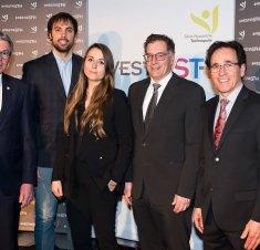Jus DOSE annonce un investissement important à son unité de production de Saint-Hyacinthe