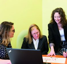 Saint-Hyacinthe Technopole recevra les professionnels en développement économique du Québec