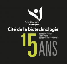 15e anniversaire de la Cité de la biotechnologie - Les photos de la soirée commémorative