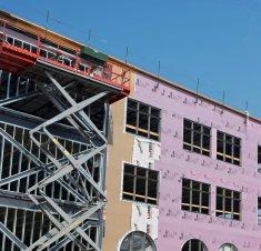 La relance du tourisme d'affaires suscite une vague d'investissements commerciaux à Saint-Hyacinthe
