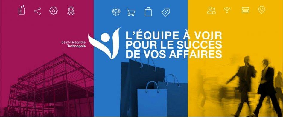 Produits Neptune et AriVac de Saint-Hyacinthe finalistes au Gala Mercador Québec