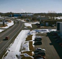 Saint-Hyacinthe Technopole et la MRC des Maskoutains débutent leur opération annuelle de rencontres des manufacturiers du territoire