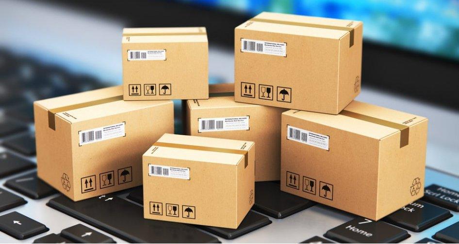 Les commerces maskoutains se tournent vers la vente en ligne