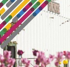 Saint-Hyacinthe Technopole lance l'édition 2021 de son Guide des entreprises manufacturières