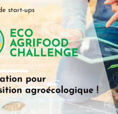 Les PME maskoutaines du secteur des biotechnologies et de l'agroalimentaire invitées à participer à l'Eco Agrifood Challenge