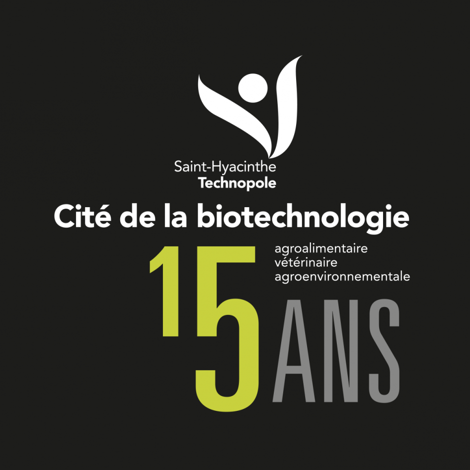 15e anniversaire de la Cité de la biotechnologie – Les photos de la soirée commémorative