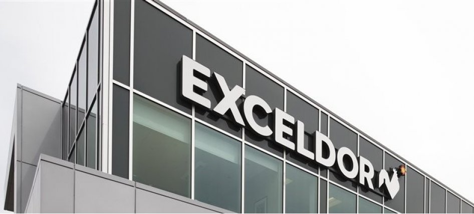 Exceldor selects Saint-Hyacinthe for new slaughtering and processing plant