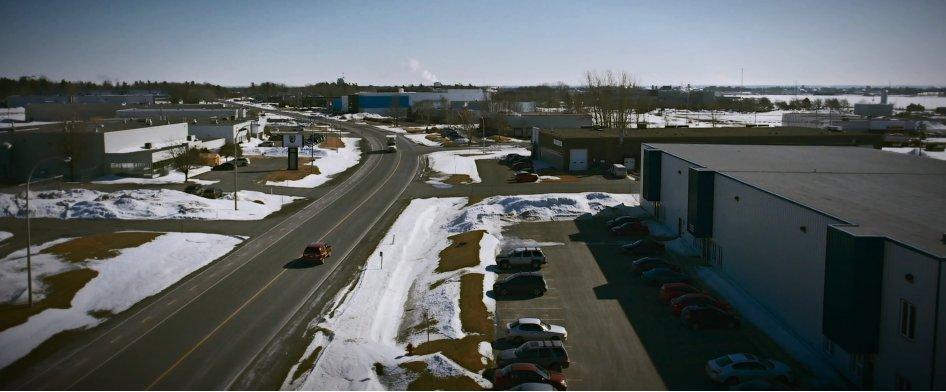 Saint-Hyacinthe Technopole et DEM entreprennent une vaste tournée de visites industrielles
