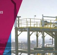 Saint-Hyacinthe Technopole publie l'édition 2019 de son Guide des entreprises manufacturières